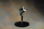 ELECTRO-VOICE 606 Cardyne II differential dynamic microphone.JPG