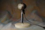 RCA MI-12016 dynamic omni-directional microphone.JPG