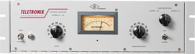 Teletronics LA2A.jpg