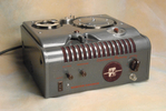 "WEBSTER Webcor Model 78 ""Electronic Memory"" wire recorder.JPG"