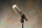 SHURE SM59 cardioid dynamic microphone.JPG