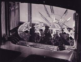 1974 oscars.jpg
