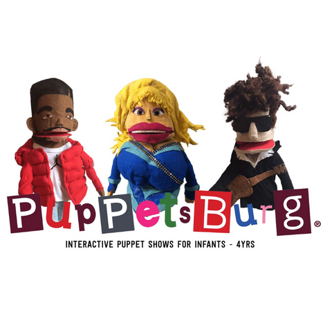 logo with puppets.png