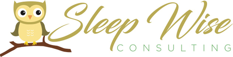 Sleep Wise New Logo (Full Color - Vector).jpg