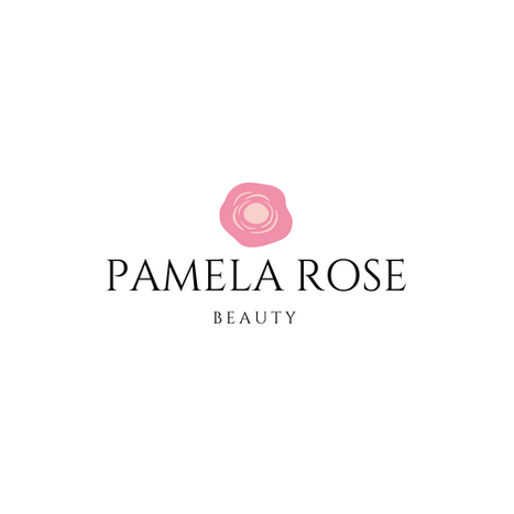 Pamela Rose Beauty Logo.jpg