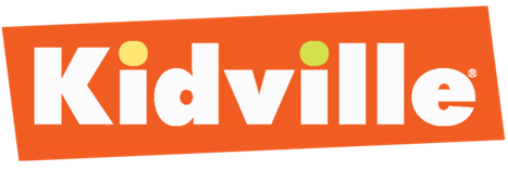 Kidville-Logo-on-Rectangle-Orange-1.png
