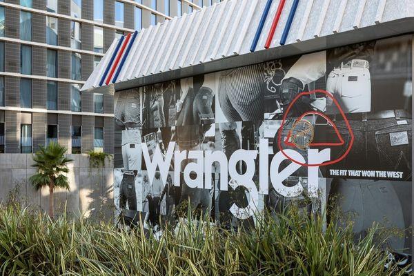 WRANGLER 6.jpg