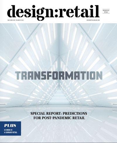 designretail_cover.JPG