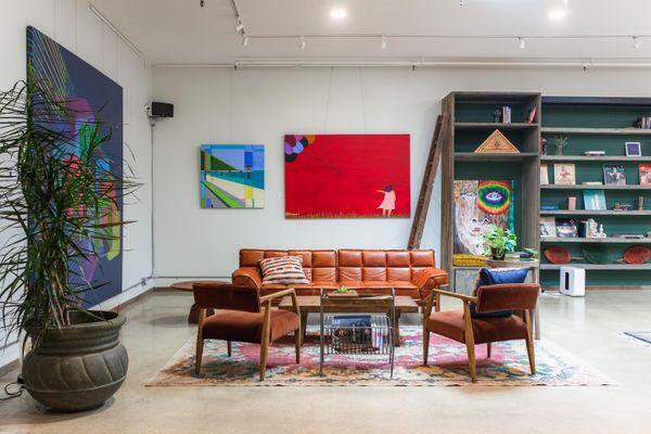 Architectural & Interior Photographer Manhattan Beach (27 of 10).jpg