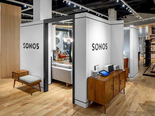Sonos-2.jpg