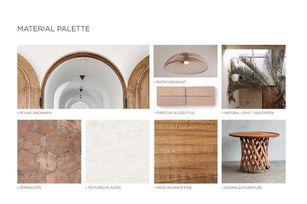 CASA BRILLANTE_MATERIAL PALETTE.jpg