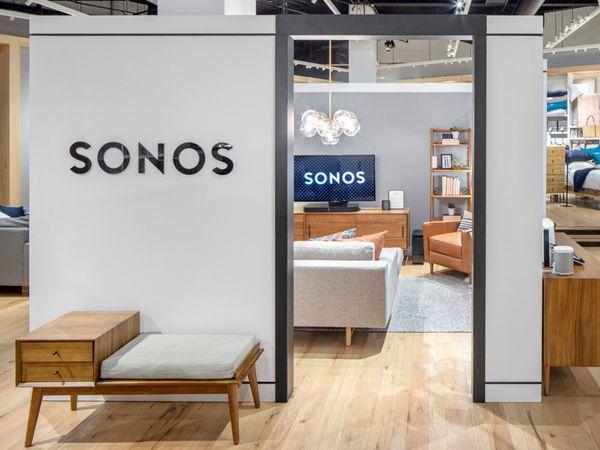 Sonos-1.jpg