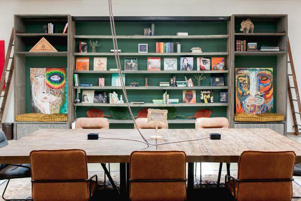 Architectural & Interior Photographer Manhattan Beach (35 of 10).jpg