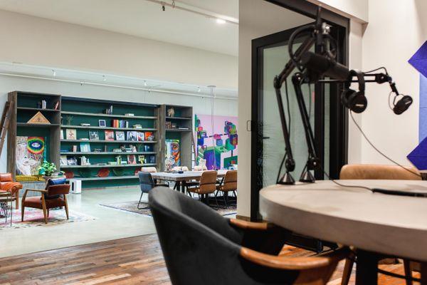 Architectural & Interior Photographer Manhattan Beach (26 of 10).jpg
