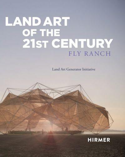 FLY RANCH_COVER.jpg
