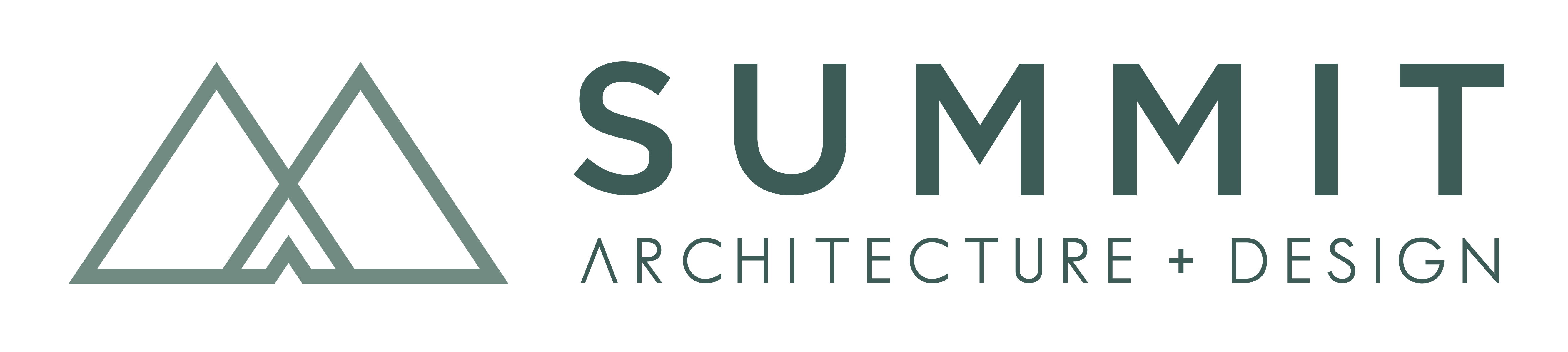 Summit Architecture and Design LLC