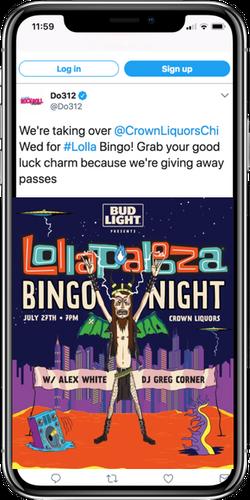 BudLightMockup_Social 6.png