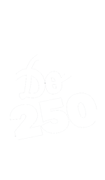 Do250_finallogo_white.png