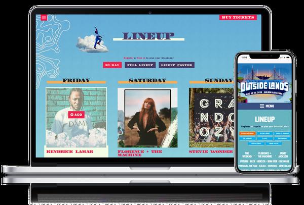 dostuff-fest-platform-screenshot1.png