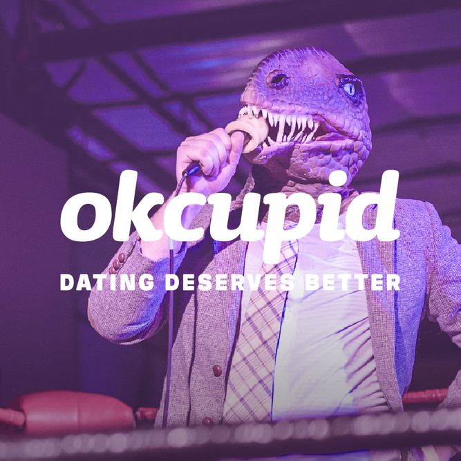 DTFreshen Up Your Love Life: Unique Date Ideas In Austin