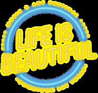 lifeisbeaut.png
