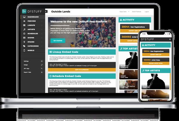 dostuff-fest-platform-screenshot-admin.png