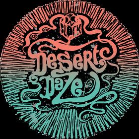 dd15_website_logo.png