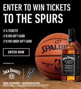 Do210_JD_NBA Giveaway_Ft Event.jpg