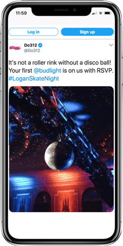 BudLightMockup_Social 7.png