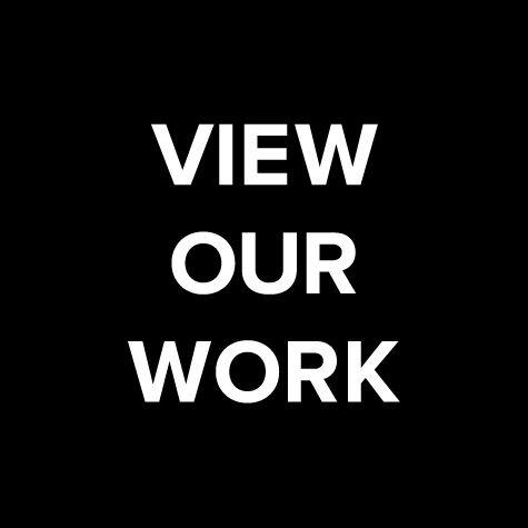 OUR WORK.jpg