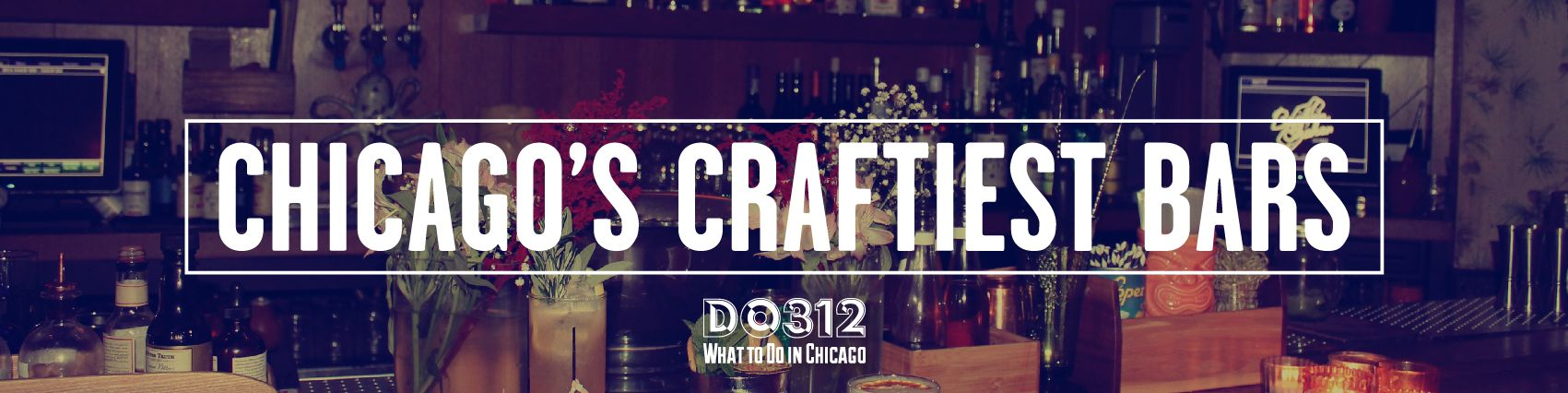 Do312_JD_CraftiestBars_MIddle Listing.jpg