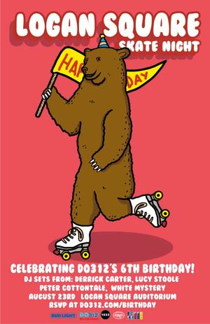 Bud Light Poster 4.png
