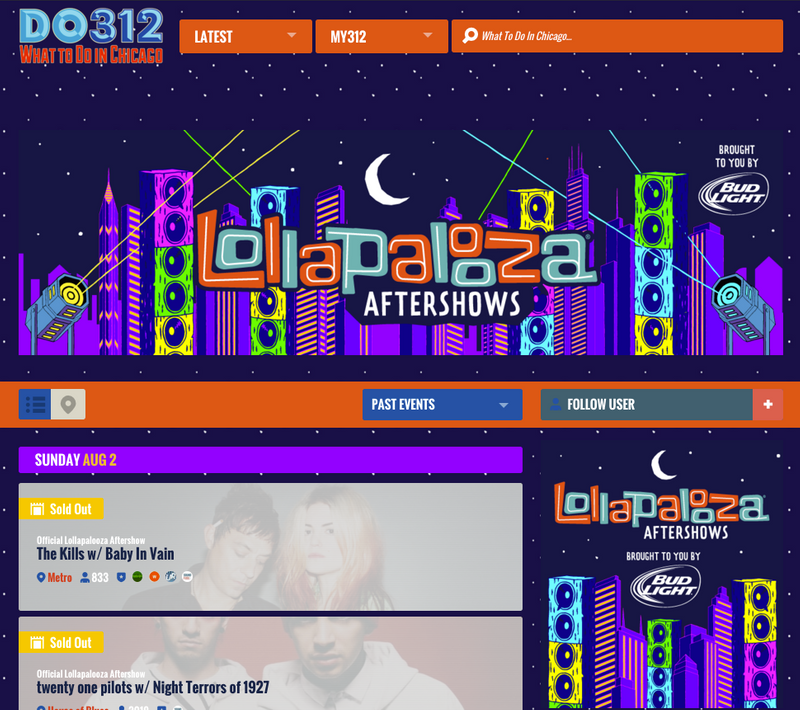 Do312 Lolla Aftershows Screenshot.png