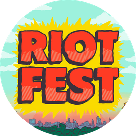 riotfest.png