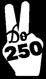 Do250_finallogo_white.png