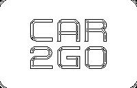 Car2go.png