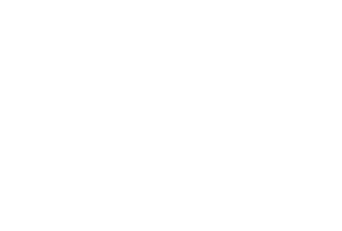 Do312_White (3).png