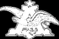 anheuser-busch-logo.png