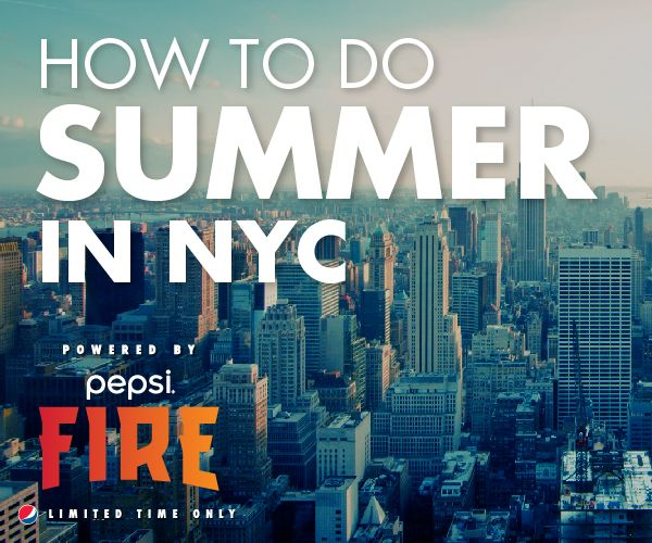 DoNYC_SummerGuide_PepsiFire_Top Right.jpg