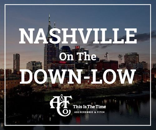 Do615 x AF_NashvilleDownLow_Top Right.jpg