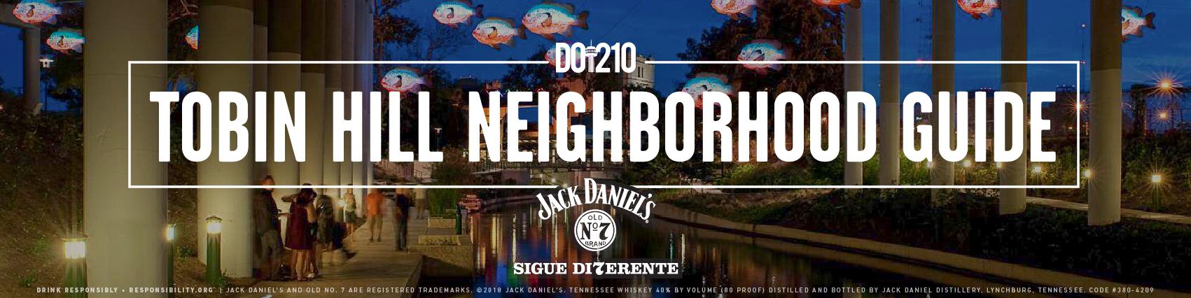 Do210_JD_Tobin Hill Neighborhood Guide_MIddle Listing.jpg