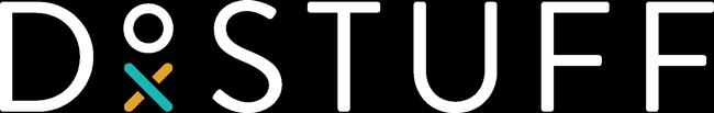 Logo650.png
