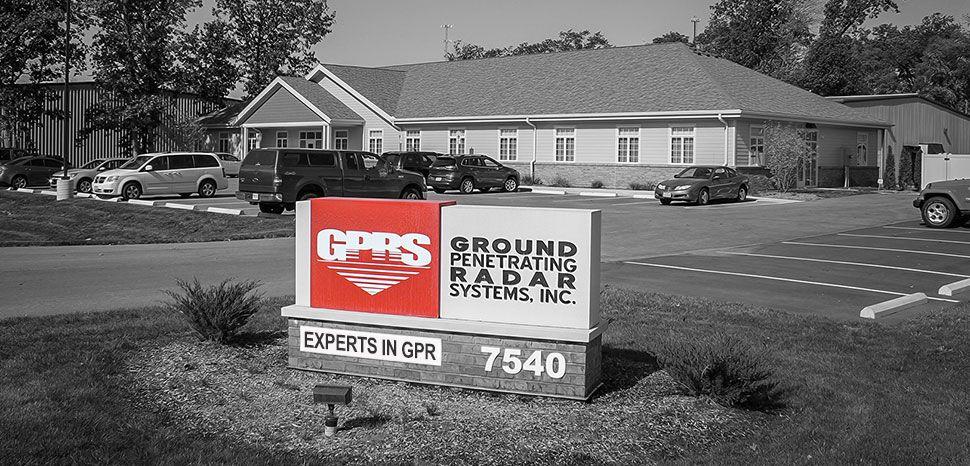 gprs-office-sign.jpg