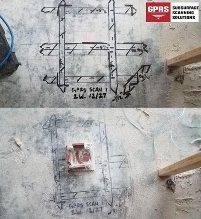 image2 (1).jpg