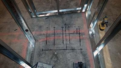 Concrete-Scanning-for-Conduits-and-Rebar-Chicago-IL.jpg