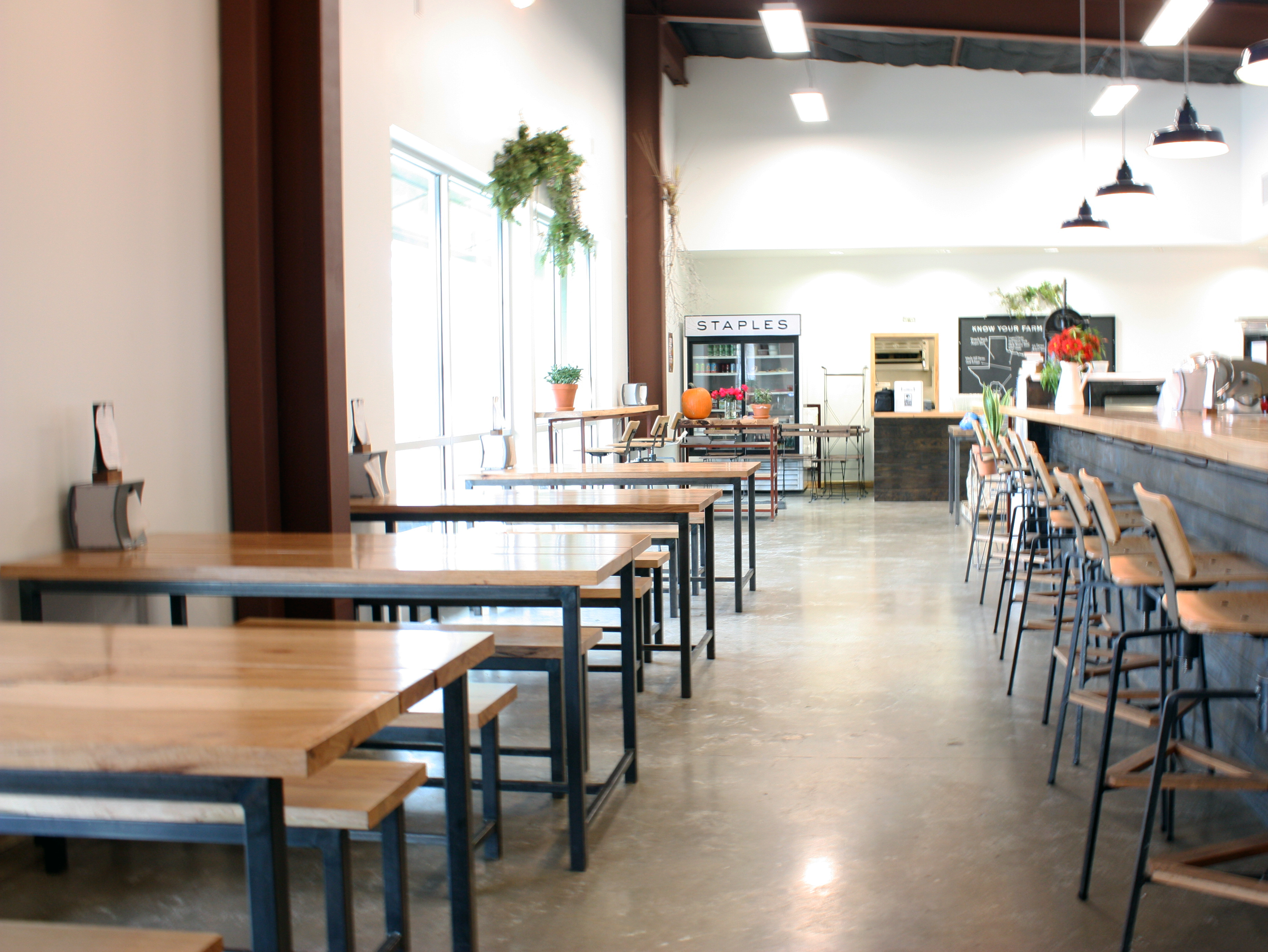 stools and tables 4.jpg