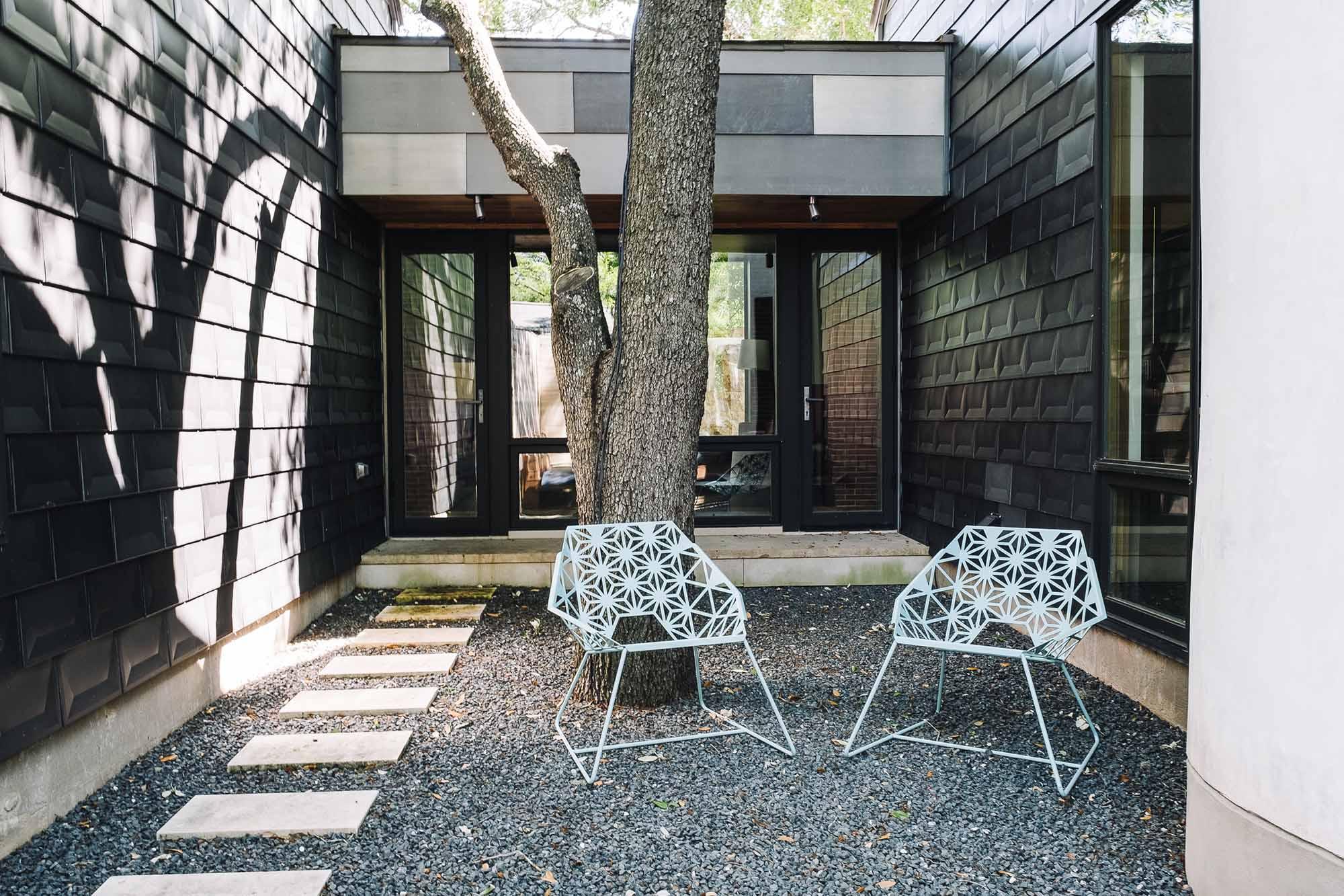 Petrified Design_House Tour-101.jpg