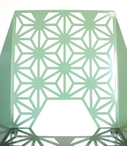 Green Nodo 1.jpg