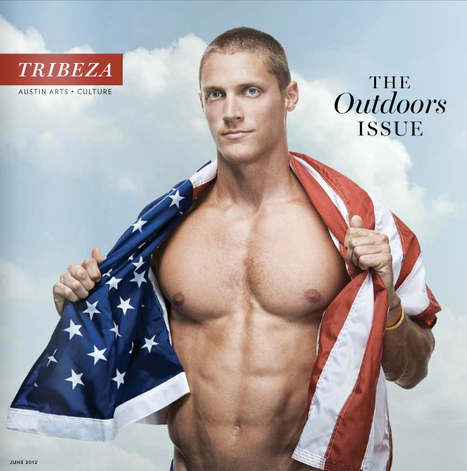 Tribeza cover shot.png