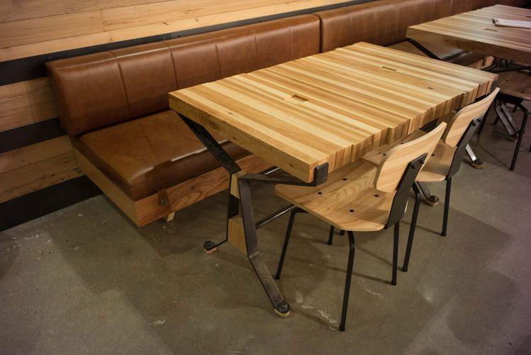 Tre chair - 3.jpg